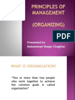 PRINCIPLES OF MANAGEMENT.pdf