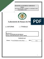 Ensayo_ContenidoHumedad_Jacome_Carlos_Diego.docx