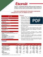 Release portugues 3T18 - v.final.pdf