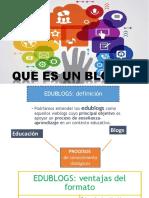 blog 1 (1).pptx