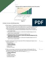 Assessment f 2014