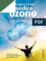 Guia_uso_medico_Ozono Portugues-1.pdf