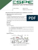 procesos partir del gas natural..docx