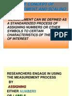 measurement scale.ppt