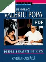 Ovidiu Harbădă - De vorbă cu Valeriu Popa despre sănătate şi viaţă (A5).pdf