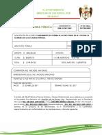 CONTRATO FISM-DF-20150030.docx