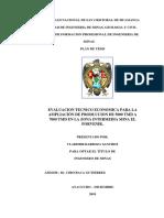 PLAN DE TESIS VLADY.pdf