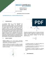 LABORATORIO No 1 OPTICA PENDULO SIMPLE-(incompleto) (2).docx