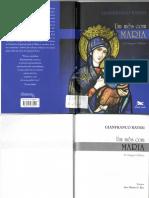 Gianfranco Ravasi, Um mes com Maria.pdf