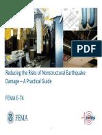 FEMA-E-74-Presentation.pdf