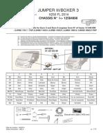 1608049980_X250FL2014_euro5_euro6_RHD.pdf
