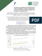Formato Propuesta EXPOIQUI IP-2019