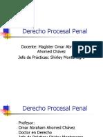 Temas_DPP_AHOMED procesal penal.pptx