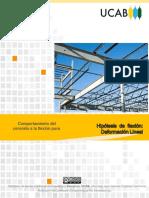 4 Hipotesis de flexión.pdf