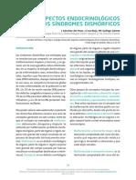 02_aspectos_endocrinologicos_de_los_sindromes_dismorficos 125.pdf