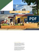 Viva Vancouver - manual Parklets.pdf