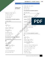 10th-science-ex-1-1-amir-shehzad.pdf