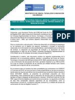 plan_bienal_convocatorias_fctei_sgr_2019-2020.pdf