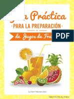 Guia Practica para la preparacion de jugos de fruta. Luz Maldonado.pdf