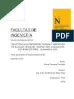 Campos Cruzado Nonal.pdf
