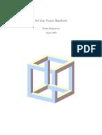 13_08_ProjectHandbook.pdf