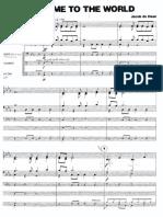 Piano On tour.pdf