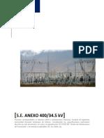 Especificaciones del Proyecto 2019-2.pdf