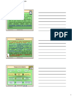 t1_inst_ind.pdf