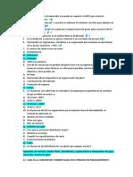 EMI RESERVORIOS II -6 - MAYO - 2015.docx