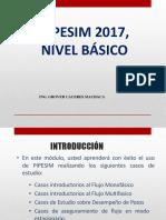 Emi Reservorios II -6 - Mayo - 2015
