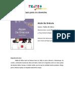 Alcon-de-Dracula-GUIA.pdf