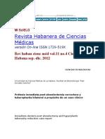 cirugia-Mi-SciELO.docx