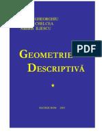 GD, Vol 1.pdf