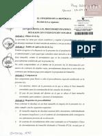 AUTÓGRAFA-DESALOJO-NOTARIAL
