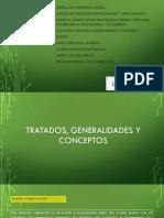 Actividad3 Sandra Gonzalez Castellanos