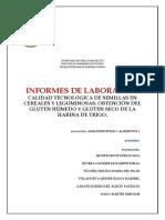 Caratula de Agroindustria Lab 1 y 2 (1)