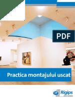 catalog_montaj_rigips.pdf