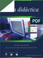 guia didactica .pdf