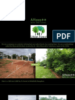 Urban Forest Overview Afforestt.pdf