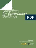 DesignGuidelinesGovernmentBuildings2010.pdf