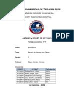Grupo 7 - Escuela de Manejo Jose Galvez.pdf