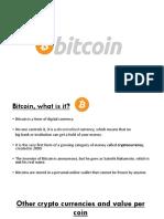 bitcoin (1).pptx