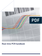 Real-time PCR handbook.pdf