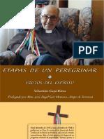 12_Gaya Sebastian-Etapas de un peregrinar.pdf
