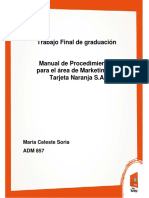 Manual_de_Procedimientos_para_el_Àrea_de_Marketing_de_Tarjeta_Naranja.pdf