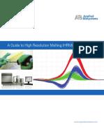 ab-hrm-guide.pdf
