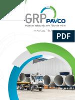 PAV_GRP_Manual Tecnico.pdf