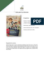 Guía-para-docentes-de-El-padrino.pdf