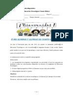 PRUEBA_DE_DIAGNOSTICO