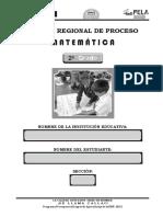 RAZONAMIENTO .M .docx